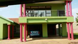 Property for rental available at Vosloorus Eastfiled