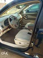 Chevrolet Malibu 2004 Very clean, All appliances are working perfectly