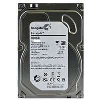 3tb fully HD new condition