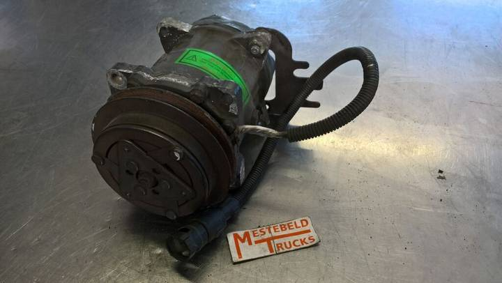 DAF AC compressor for  CF 85 truck - 2006