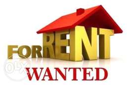 Wanted Urgently! Looking for cheap place to rent ASAP