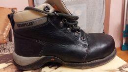 Вставками - Чоловіче взуття - OLX.ua ad33ef5afffa9