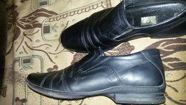ce104eda2 Мальчика Подростка - Мужская обувь - OLX.ua