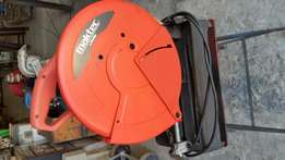 Maktec 2000w cut off in great condition
