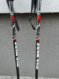 Buty narciarskie Salomon X3 120 custom fit Brzeg • OLX.pl