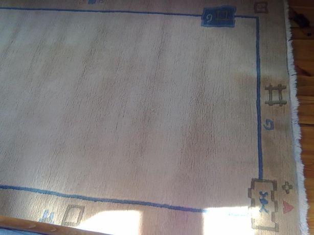 Dywany Wełniane Indyjskie Częstochowa Parkitka Olxpl