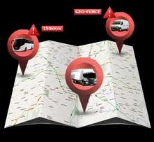reliable GPS cartrack and fleet management devices