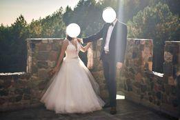 abb9cc2765 Biała Podlaska Używane suknie ślubne