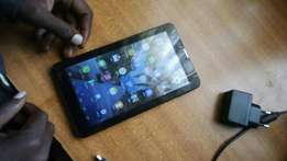 Viwa tablet
