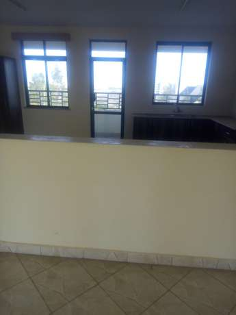 Three bedroom Apartment for sale in syokimau Syokimau - image 3