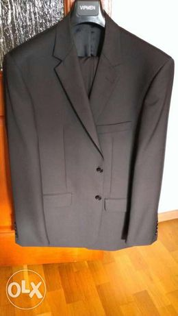 d66c717926358 Moda kielce > ubrania kielce > marynarki i koszule kielce, Kupuj ...