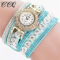 Women Watches Watched Relogio Feminino Luxury Women