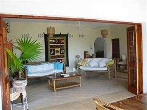 Vipingo beach furnished house to let Vipingo - image 7