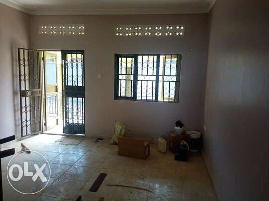 A four bedrooms for rent In Naalya Kampala - image 8