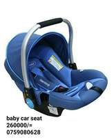 baby car seat (small )