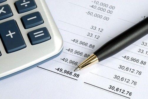 Wyszukiwarka biur rachunkowo-księgowych zawiera również różne opcje szczegółowe…