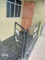 Two bedroom apartment at Ipaja