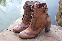 -15% Демисезонные ботинки Ecco 40 8a369c267d613