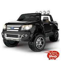 Lookinf for ride on bakkie