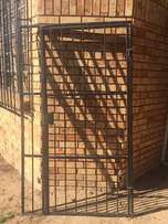 Burglar Gate for sale