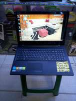 Lenovo PC 80G0 Duo core laptops BRAND NEW with 500GB hdd, 4GB ram, 1GB