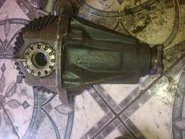 land rover spares for sale