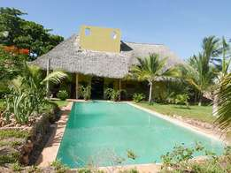 3 Bedroom En-suite Home For Sale in Watamu, Kenya