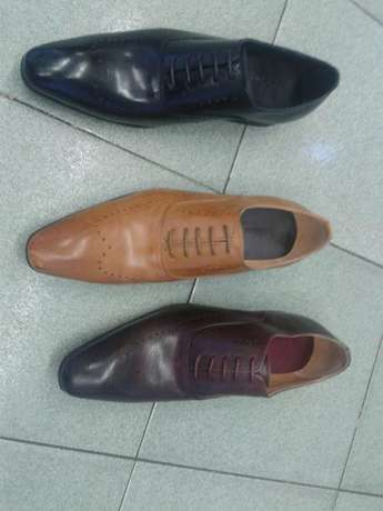 good quality shoes at affordable price King William's Town - image 5