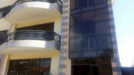 Riara 3bed Apartment