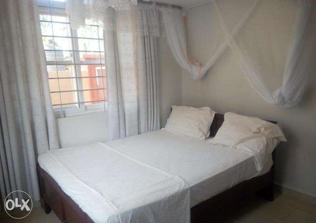2 Bedrooms, Furnished Apartment at Mbezi Beach. Ilala - image 5