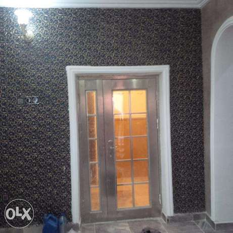 Beautifully finished duplex for sale in Kano Kano Municipal - image 7
