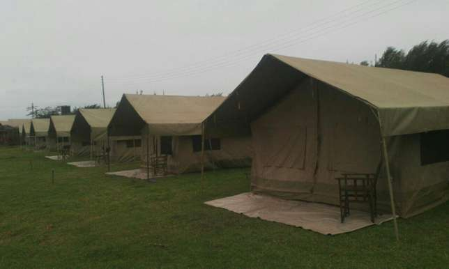 Camping Tents for sale..Quick sale Ongata Rongai - image 5