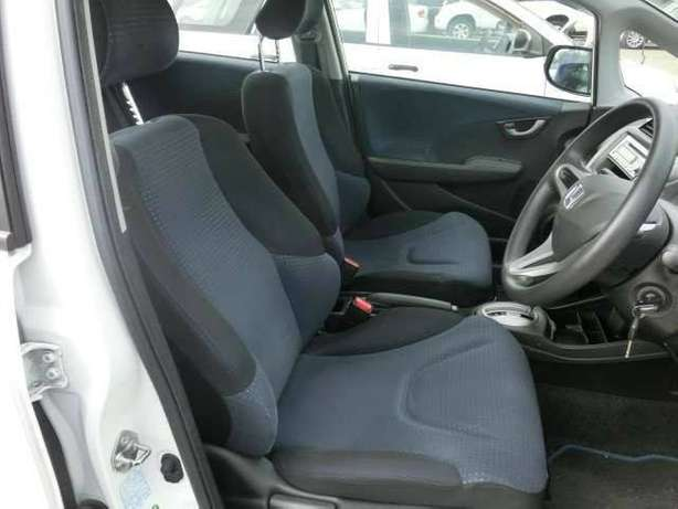 Honda Fit, 2009 Model Mombasa Island - image 4