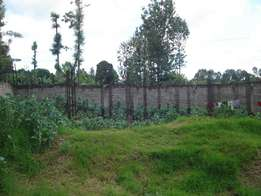 prime plot for sale near unep and nyari