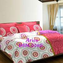 Aries Home Trend® (Quality duvet sets)