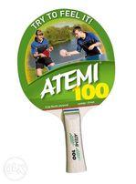 Atemi - Ігри з ракеткою - OLX.ua 78dbc5125fa60