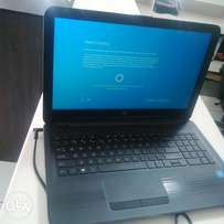 selling brand new laptop