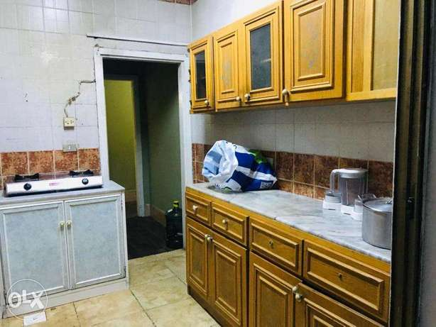 Furnished flat for RENT babmakkah Jeddah - image 7