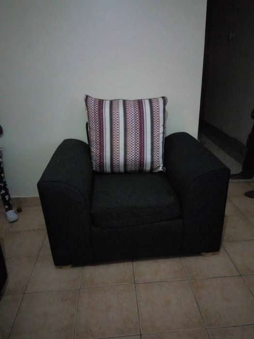 three seater sofa home furniture garden in kenya olx kenya rh olx co ke