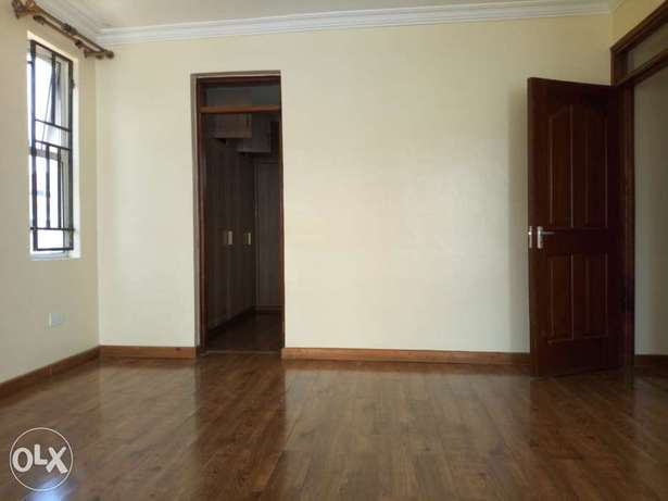 3 Bedroom apartment for letting. Westlands - image 4
