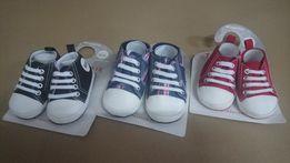 668aef4bddc49d Польща. - Дитяче взуття в Волинська область - OLX.ua