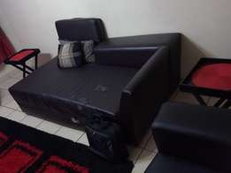 2 Couch on Sale Urgent