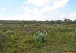extensive land for sale.