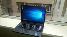 Dell laptop with inbuilt 3G modem R1500