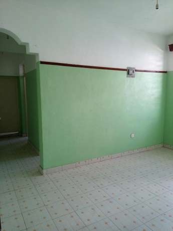 One bedroom hse to let Bamburi - image 3