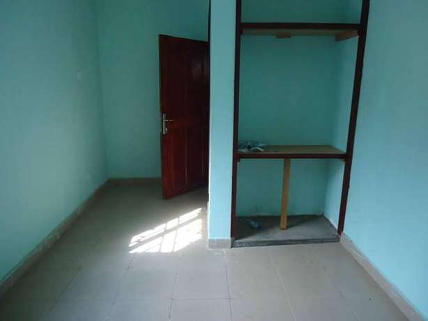 Geosteady Double for rent in Kulambiro at 300k Kampala - image 3