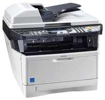 photocopier machine, kyocera ecosys M2030dn,