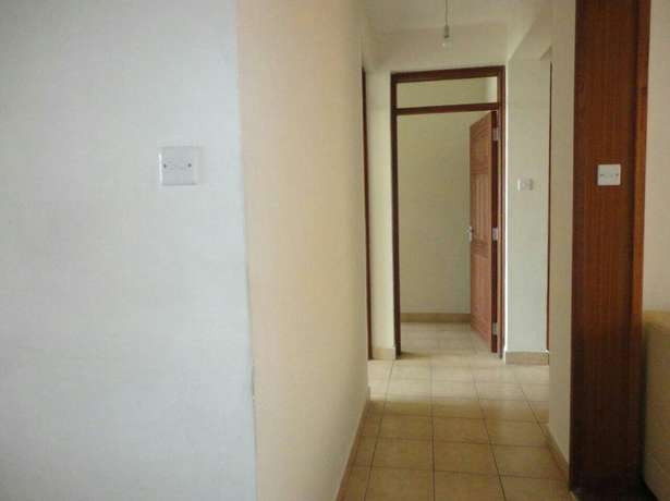 To let 3bdrm at kileleshwa rent 85k Kileleshwa - image 7