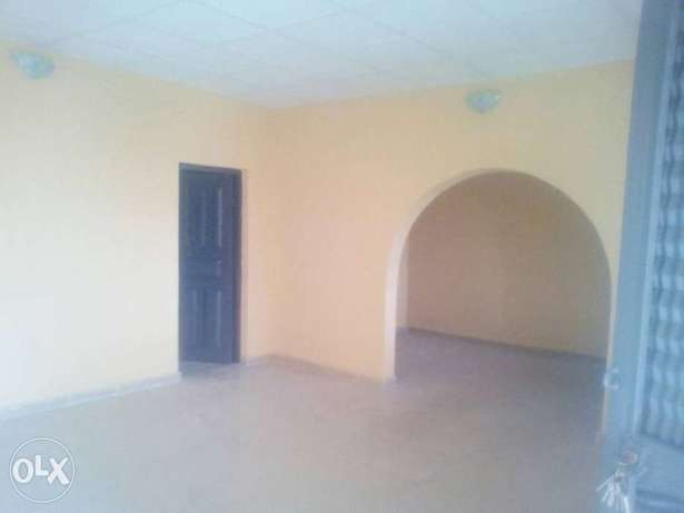Newly completed 6units of 2bedroom flat at Dele Yes Sir. Osogbo Ofatedo - image 7