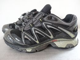 Buty biegowe trail Salomon Wings Access 2 EUR 46UK 10,5US